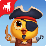 FarmVille 2: Country Escape 1.63.4600 APK MOD