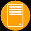 NAS Utils for NETGEAR ReadyNAS icon