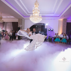 Wedding photographer Andreea Pavel (AndreeaPavel). Photo of 24.07.2018