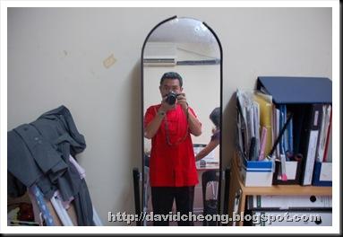 DSC_7806