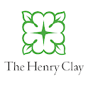 The Henry Clay icon