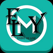 Elmy Radio On Line
