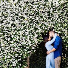 Wedding photographer Misha Shpenyk (MONROphotography). Photo of 27.06.2018