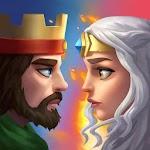 Epic War - Castle Alliance 2.1.003
