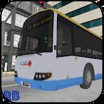 City Bus Driver Sim PV