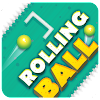 Rolling Ball APK