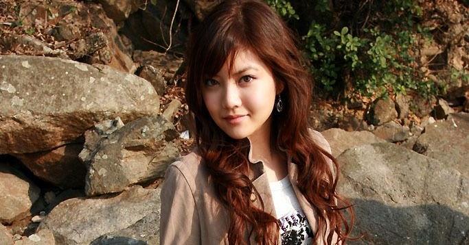 Foto Bugil Mahasiswi Cantik Penuh Pesona Memek Menggoda Pic 20 of 35