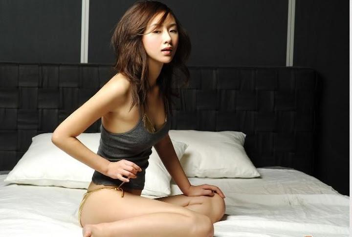 foto telanjang indonesia