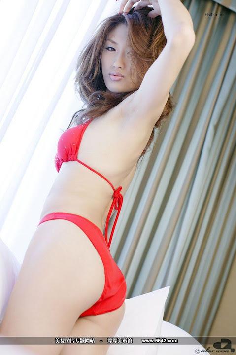 vagina telanjang sales-girl