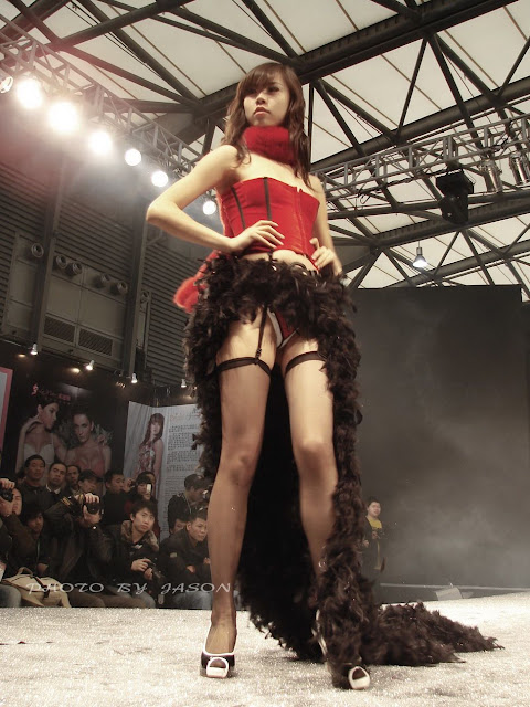 Chinese teen girl bikini show 20080320_438c2b5a0f7a420861f98k36JDXcHcmq.jpg CKYaaC -  http://henku.info
