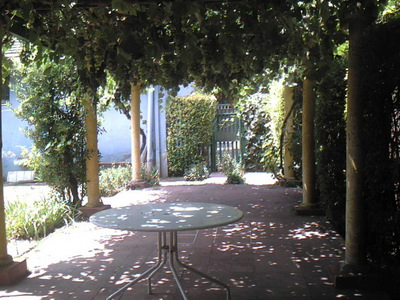 Santiago Chile Homes For Sale