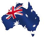 Chrons disease in Australia