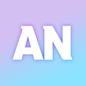 올네이션스 목자의 기도원 icon