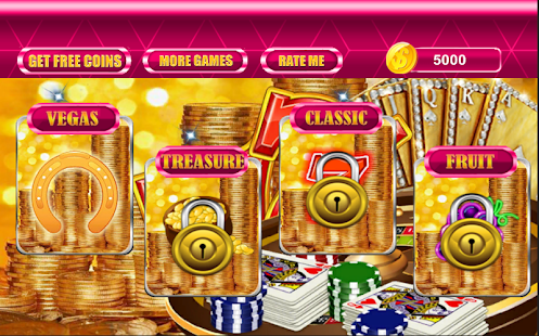 big win casino slots mod apk