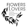 Flowerslovers APK