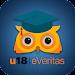 U18 eVeritas Exams icon