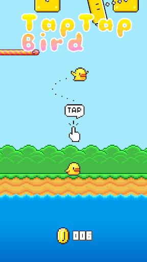 TapTapBird