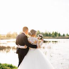 Wedding photographer Dmitriy Zaycev (zaycevph). Photo of 09.06.2018