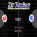Air Hockey 3 icon
