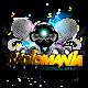 Download Radio Mania Ro For PC Windows and Mac