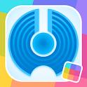 JoyJoy: Twin-Stick Arcade Action Shoot'em Up icon