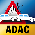 ADAC Nothelfer icon