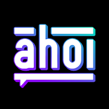 AHOI: Swipe, Match, Meet Download on Windows