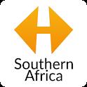 NAVIGON Southern Africa icon