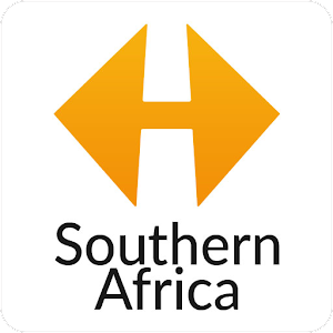navigon south africa map free download