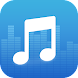 Music Player Plus Android