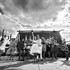 Wedding photographer Evgeniy Semenov (nowoe). Photo of 02.04.2013