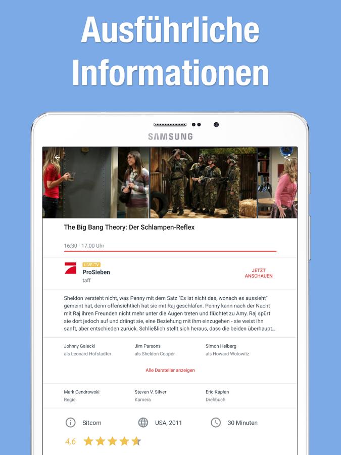 casino games online kostenlos ohne anmeldung .de