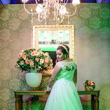 Wedding photographer Juliano Santos (julianosantos). Photo of 20.06.2015