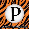 UOP Tiger-to- Tiger APK