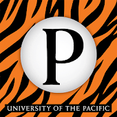 UOP Tiger-to- Tiger