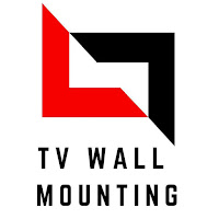 tvinstallationtoronto - Follow Us