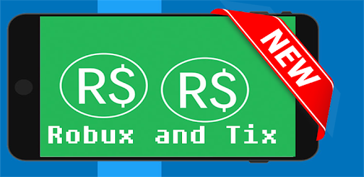 TIPS for How to get robux and Tix R$ for Roblox for PC
