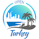 Download Open Turkey For PC Windows and Mac