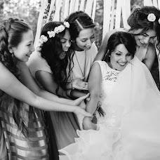 Wedding photographer Oleg Strizhov (strizhov). Photo of 27.07.2015