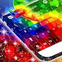 色心键盘 icon