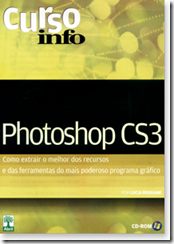 Photoshoop CS3 curso