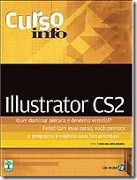 cursoillustrator