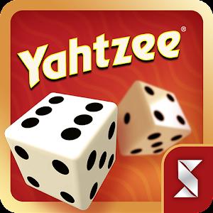 apps best dice