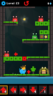 [Download Cat Up! for PC] Screenshot 8