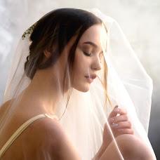 Wedding photographer Mariya Kopko (mkopko). Photo of 12.06.2018
