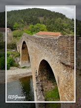 Photo: Pont du Diable