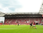 Bundesliga : Mainz relance la course au maintien, le Hertha Berlin de Boyata et Lukébakio désormais sous pression