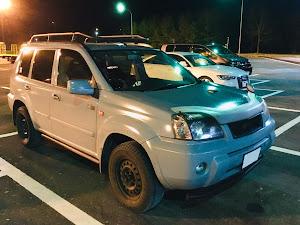 エクストレイル T30 のカスタム事例画像 tomoyaさんの2020年01月05日00:14の投稿