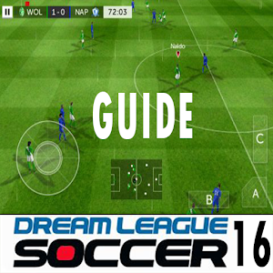Guide: Dream League Soccer 16