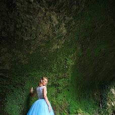 Wedding photographer Aleksandr Egorov (Egorovphoto). Photo of 23.07.2018
